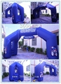 Custom Cheap Inflatable Arch, Advertising Arch 5