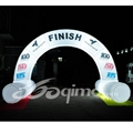 Custom Cheap Inflatable Arch, Advertising Arch 4