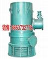 BQS160KW排污排沙潜水泵 2