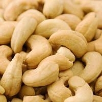 Cashew Nuts ,Walnuts , Chestnuts, Sunflower Kernels