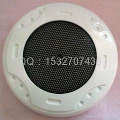 安防监控DSP数字降噪拾音器