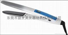Hair Straightener   HairCurling Iron