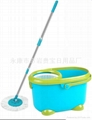 magic mop,spin mop,roto mop