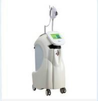 Medical IPL Skin Rejuvenation Machine