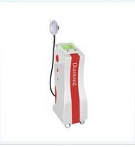 E-Light (IPL&RF) Skin Therapy Instrument