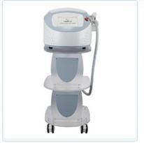 Portable E-Light(IPL&RF) Skin Healthy Equipment