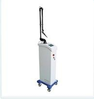 CO2 Laser Skin Treatment System