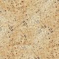 Kashmir Gold Granite Slab