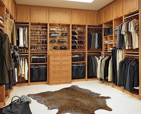 Charming ... Melamine Model MDF Wardrobe Closet Supply Directly By Factory 3 ...