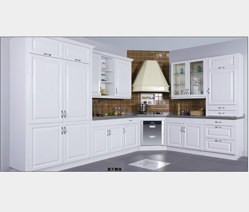 28 kitchen furniture direct factory direct for Kitchen furniture sale