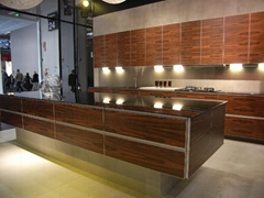 custom cheap kitchen cabinets designs factory wholesale with best discount