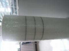 80g玻纤网格布