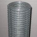 改拔电焊网