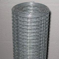 改拔電焊網