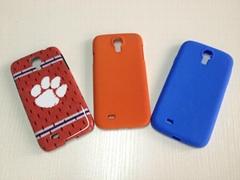 S4手机保护套