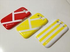 s3手机保护壳
