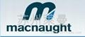 Macnaught瑪勒打油器材產品
