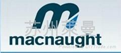 Macnaught玛勒打油器材产品