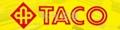 TACO(日本)電磁閥華東區服務商