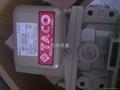 TACO(日本)电磁阀华东区服务商