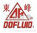 DOFLUID东峰液压元件华东区服务商
