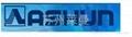 ASHUN油順氣動液壓元件華東區服務商