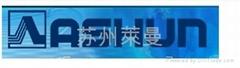 ASHUN油顺气动液压元件华东区服务商