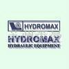 HYDROMAX齿轮泵华东区库存商