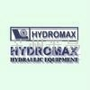 HYDROMAX齒輪泵華東區庫存商