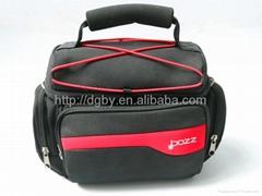DSRL bag/camera bag/video bag