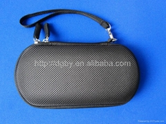 brief case for camera/camera sleeve case/camera case