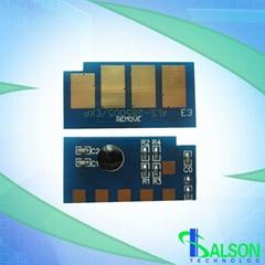 toner cartridge chip for samsung scx-4729fw