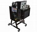 防爆型废洗板水溶剂净化回收机