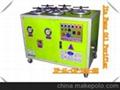移动式液压油高精密过滤机