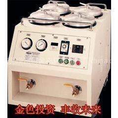 高精密超微液壓油過濾機