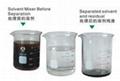 废三氯乙烷蒸馏回收机 2