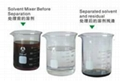废二氯甲烷再生提纯设备 2