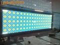 高清P6全彩LED顯示屏