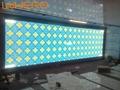 高清P7.62全彩LED顯示屏 3
