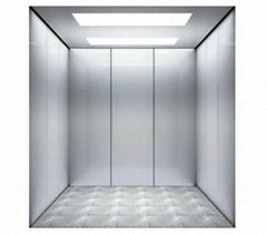 Freight Lift  Elevator & Lift