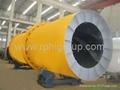2013 China professional three cylinder