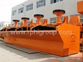 High Quality Flotation Machine for Ore