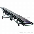 2013 Professional Belt Conveyor 2