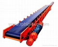 2013 Professional Belt Conveyor 3