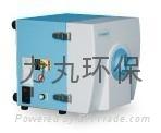 工業用空氣淨化器