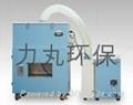 工業用空氣淨化器 3