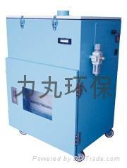 工業用空氣淨化器 5