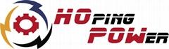 Fuzhou Hopingpwer Mechanical & Electrical Co., Ltd
