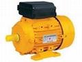 Best price Y series 10hp three phase indcution motors 3