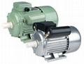 Best price Y series 10hp three phase indcution motors 5